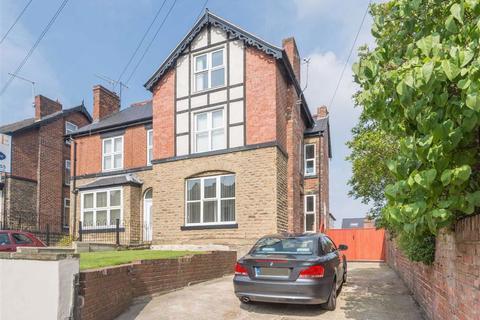 5 bedroom semi-detached house for sale - Wadsley Lane, Wadsley, Sheffield, S6