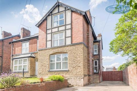 5 bedroom semi-detached house for sale - Wadsley Lane, Wadsley, Sheffield, S6