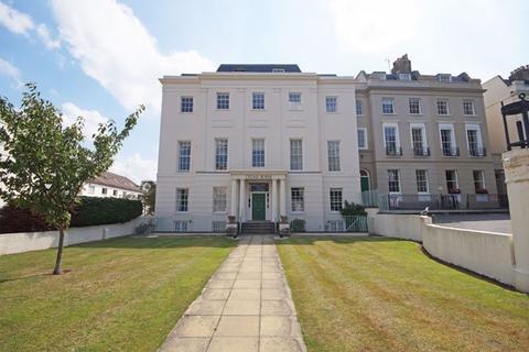 1 bedroom flat to rent - Bath Road GL53 7JX