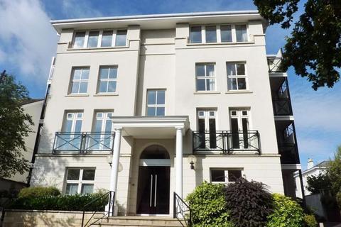 2 bedroom flat to rent - Tivoli GL50 2TF