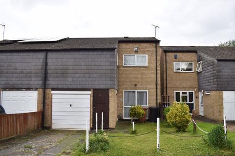 3 bedroom house to rent - Northampton, NN3