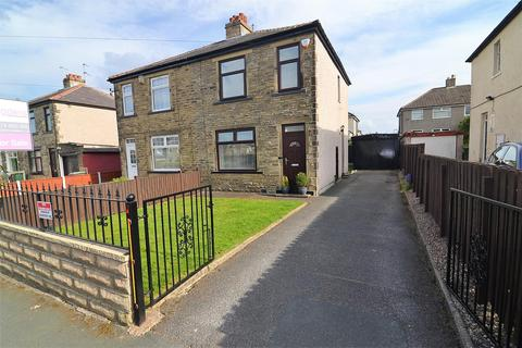 3 bedroom semi-detached house for sale - Kenley Mount, Wibsey