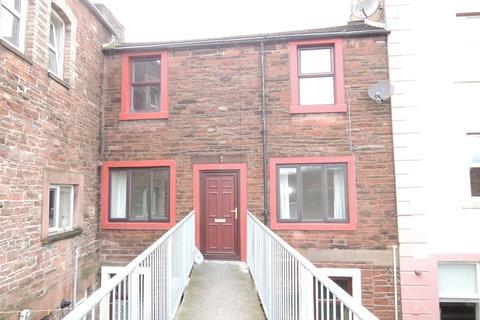 2 bedroom terraced house to rent - Norfolk Road, Penrith