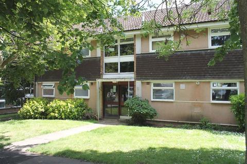 1 bedroom flat for sale - Beeching Close, Harpenden, Hertfordshire