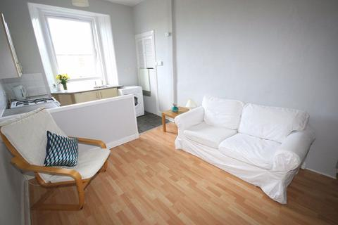 1 bedroom flat to rent - Downfield Place, Edinburgh