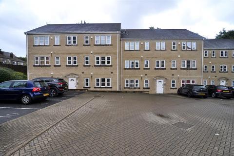 2 bedroom flat for sale - Holland Park, Daisy Hill, Bradford