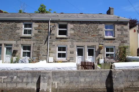 1 bedroom cottage for sale - Castle Green, Helston