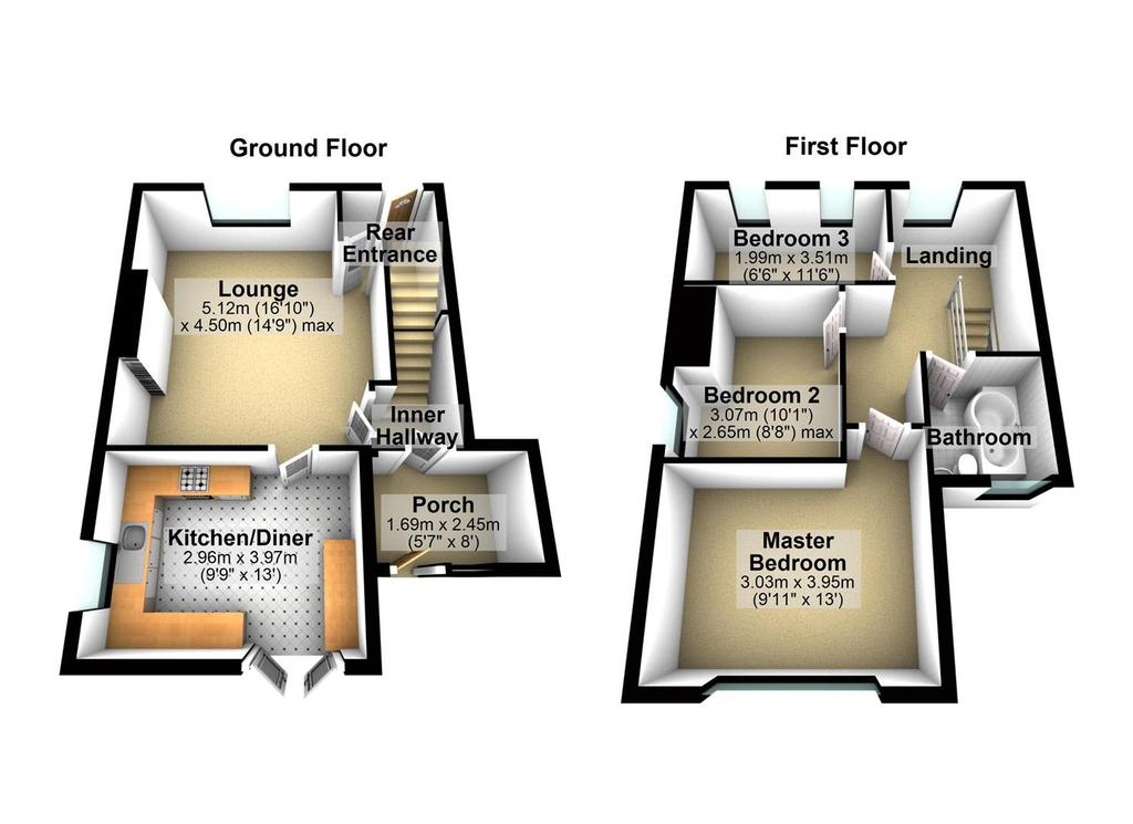 Floorplan: 44 thornton rd.JPG
