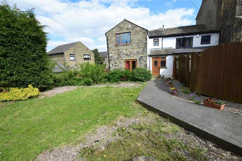 3 bedroom semi-detached house for sale - Thornton Road, Queensbury, Bradford