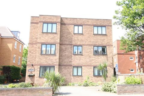 2 bedroom flat for sale - Cliftonville Road, Northampton