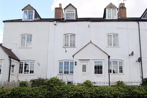 2 bedroom house for sale - Chapel Street, Dursley, Dursley