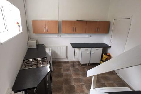 2 bedroom flat to rent - 2,11 Strathdene Road, B29 6QL
