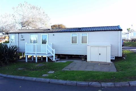 3 bedroom park home for sale - Lynch Lane, Dorset