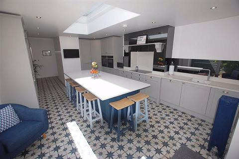5 bedroom semi-detached house for sale - Moor Lane, Crosby, Liverpool