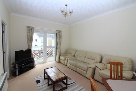 2 bedroom apartment to rent - 12 Cypher House