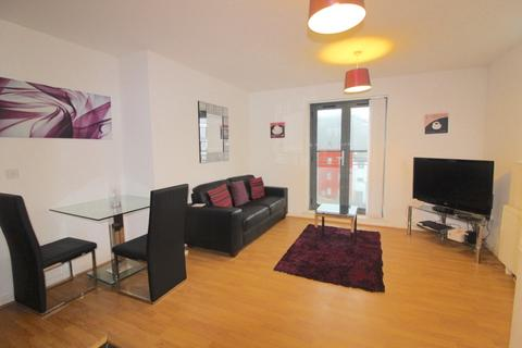 1 bedroom apartment to rent - 123 St Christopher's Court