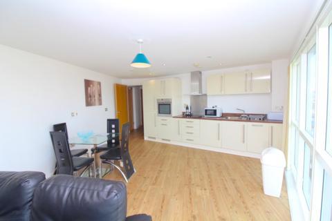 2 bedroom flat to rent - Aurora, Trawler Road, Swansea