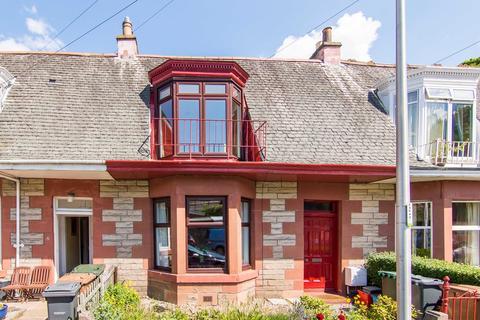 3 bedroom terraced house for sale - Keith Terrace, Blackhall, Edinburgh, EH4