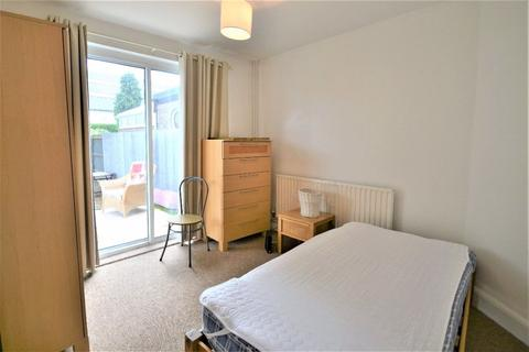 1 bedroom house share to rent - The Homing, Cambridge
