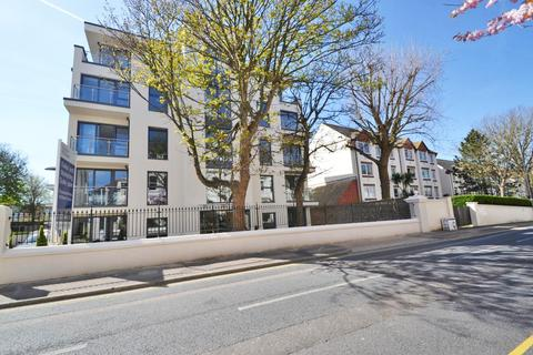 2 bedroom flat to rent - Dyke Road, Brighton, BN1 3GY