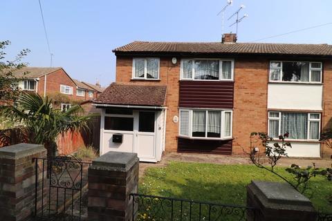 3 bedroom semi-detached house for sale - Fir Tree Walk, Heybridge