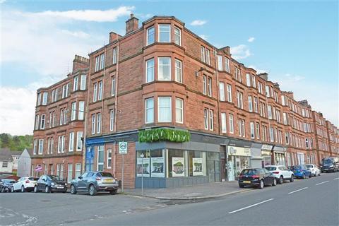 2 bedroom flat for sale - Gartly Street, Muirend , Glasgow, G44