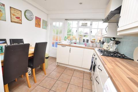 2 bedroom terraced house for sale - Clobbs Yard, Broomfield, Chelmsford, CM1