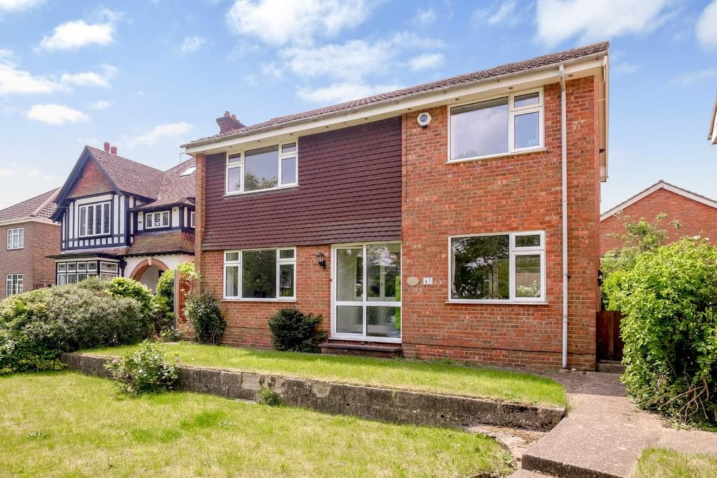Image for Broomhill Road, Orpington, BR6