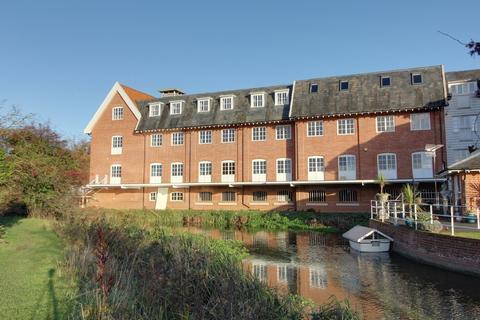 4 bedroom link detached house for sale - Paper Mill Lane, Bramford, Ipswich IP8 4DE