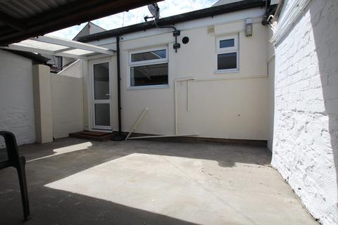 1 bedroom ground floor flat to rent - Whitchurch Road, Heath, Cardiff