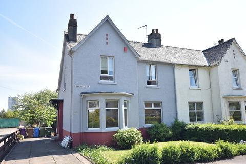 3 bedroom semi-detached house for sale - Baronald Drive, Kelvindale