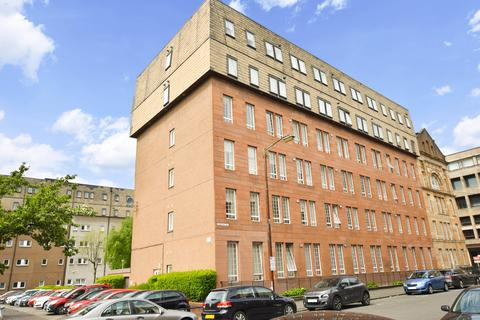 1 bedroom flat for sale - Dorset Square, Charing Cross