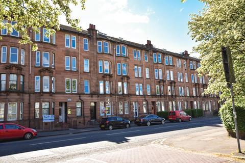 2 bedroom flat for sale - Dumbarton Road, Scotstoun