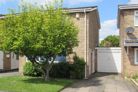 3 bedroom link detached house for sale - Eastfield Drive, Solihull