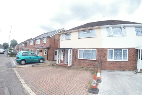 3 bedroom detached house to rent - Clare Road, Maidenhead