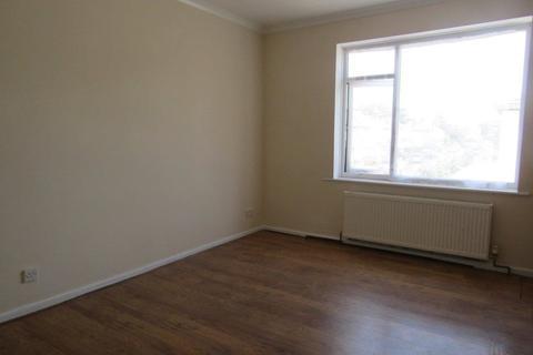 3 bedroom apartment to rent - Foundry Lane, Southampton