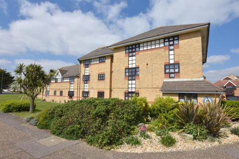 2 bedroom apartment for sale - Emerald Quay, Shoreham-By-Sea, West Sussex BN43 5JL