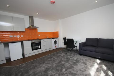 1 bedroom apartment to rent - 213 Ferens Court, 16 - 22 Anlaby Road