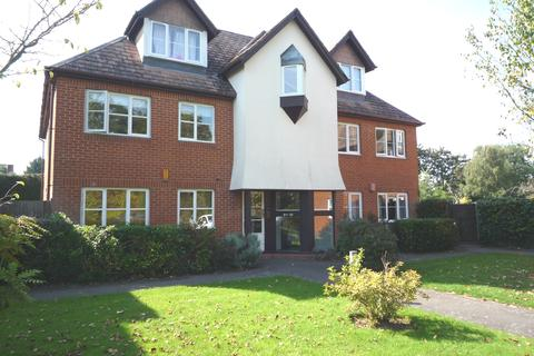 2 bedroom flat to rent - Mansell Court, Shinfield Road