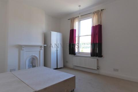 3 bedroom terraced house to rent - Sheridan Street, Leicester