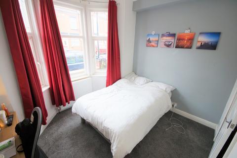 5 bedroom terraced house to rent - Gresham Street, Coventry, CV2 4EU