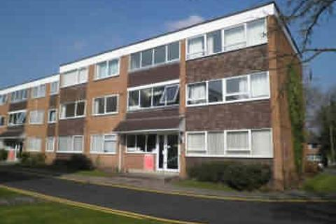 2 bedroom flat to rent - Kingston Court,Four Oaks,Sutton Coldfield