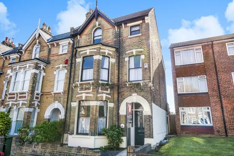 5 bedroom end of terrace house for sale - Hatherley Road Sidcup DA14