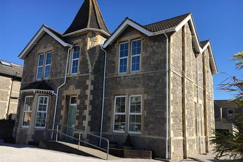 2 bedroom apartment to rent - Beaconsfield Road, Weston-super-Mare
