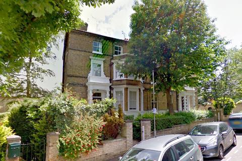 3 bedroom flat to rent - Bloomfield Road, Highgate, N6