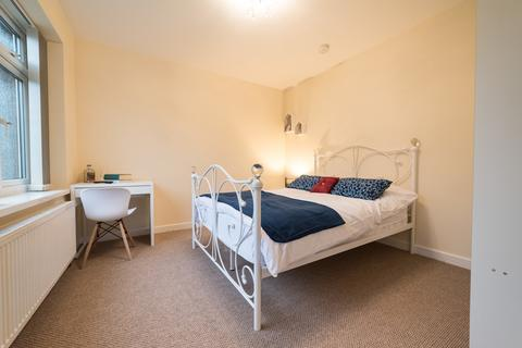 1 bedroom house share to rent - Turnfield Road, Cheadle