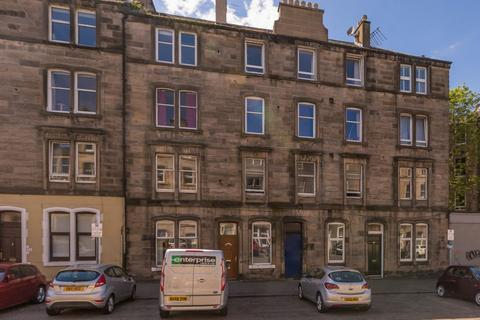 2 bedroom flat for sale - 78/8 Brunswick Street, Edinburgh, EH7 5HU