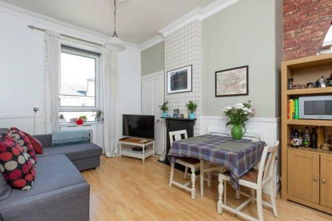 2 bedroom flat for sale - 78 3F2 Brunswick Street, Edinburgh, EH7 5HU