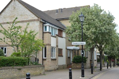 2 bedroom apartment to rent - Church Steet, Isleworth