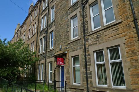3 bedroom flat to rent - Glen Street, Tollcross, Edinburgh, EH3 9JE